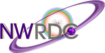 nwrdc-logo-transparant-small.png